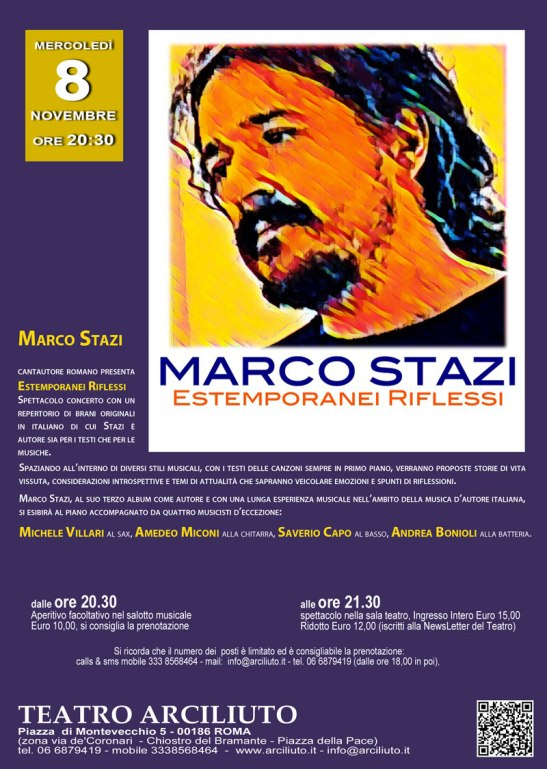 MarcoStazi_08112017