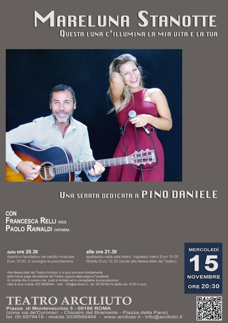 PinoDaniele-Rainaldi (1)