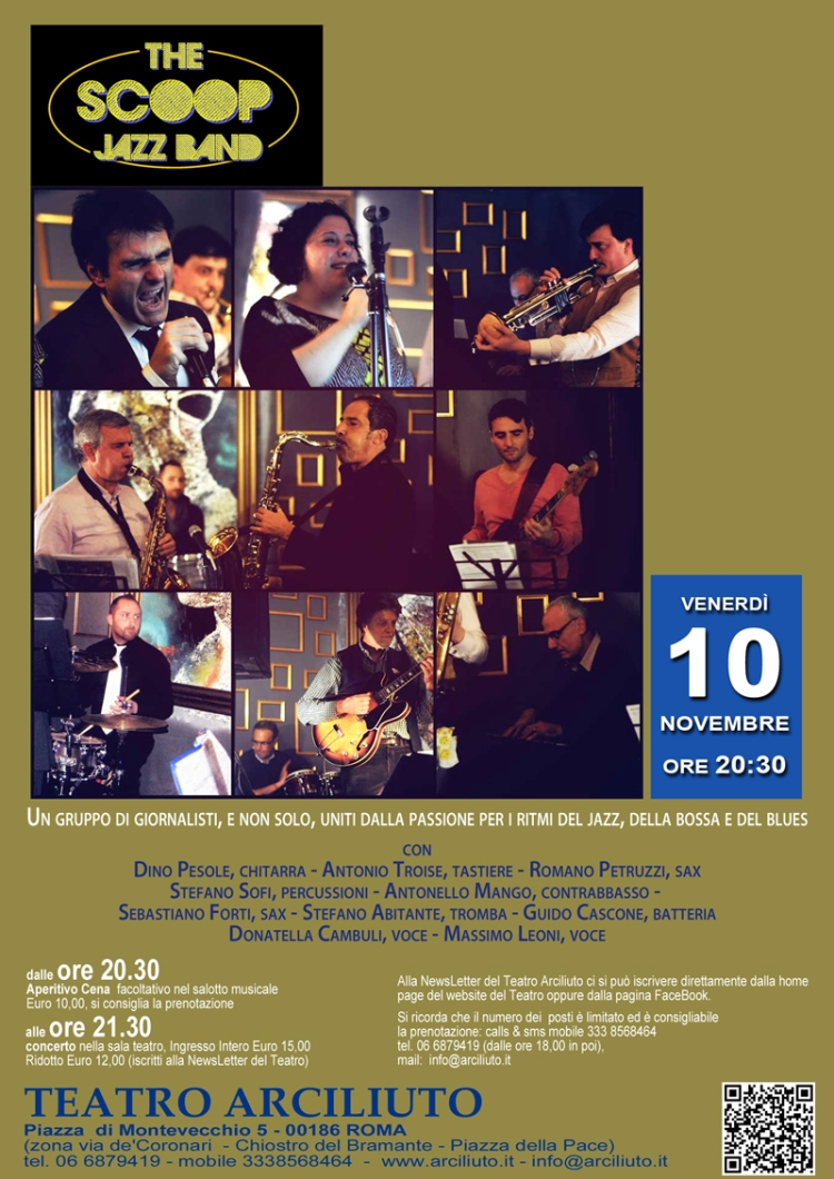 ScoopJazzBand_10112017