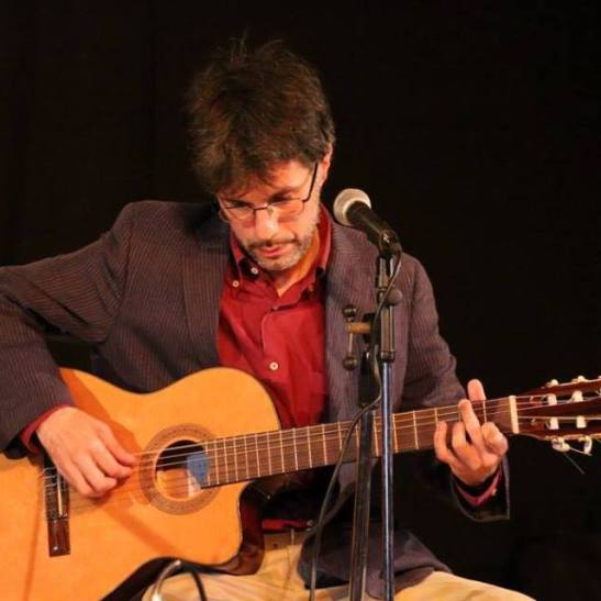 ALFREDO TAGLIAVIA(2)