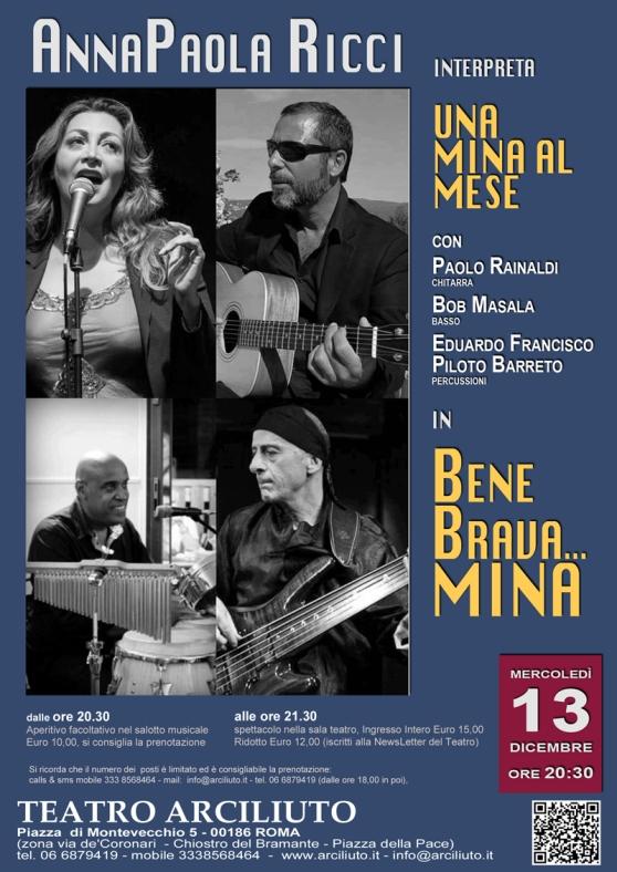 bene-brava-mina-3-13122016OK