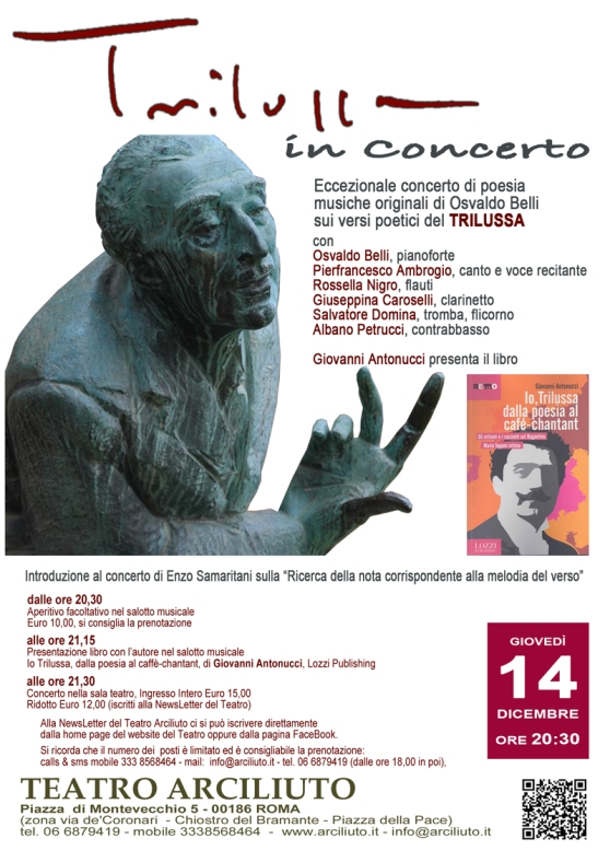 Trilussa-in-concerto_14122017_2