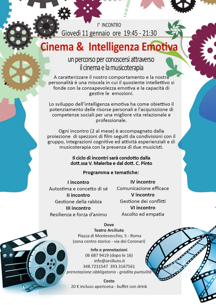 CinemaIntelligenzaEmotiva(1)