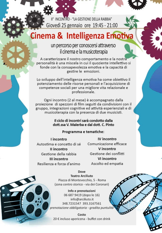 CinemaIntelligenzaEmotiva_20180125(1)