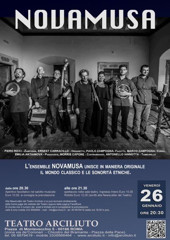 Novamusa_2018.01