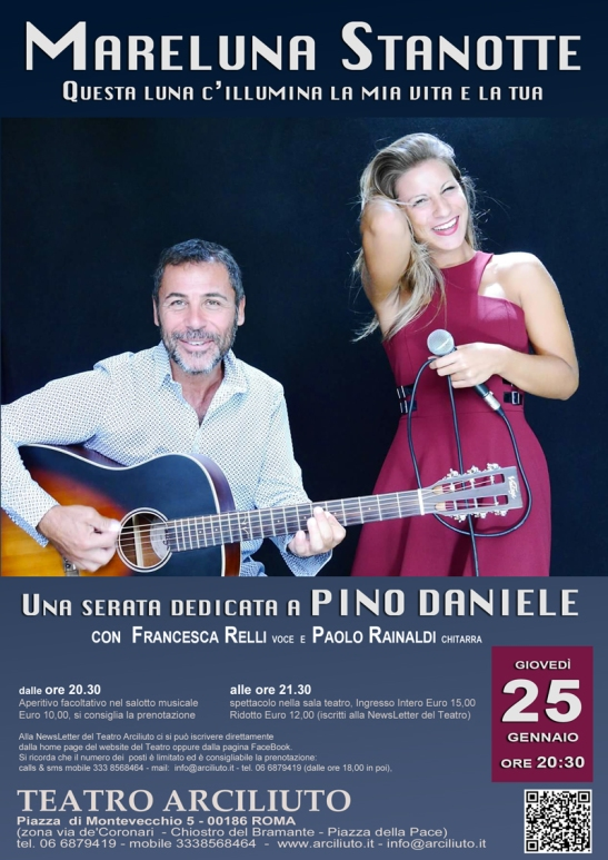 PinoDaniele-Rainaldi_2018.01.25