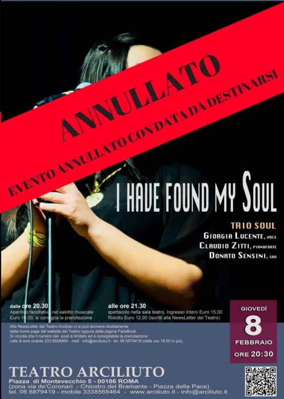 ANNULLATO (4)