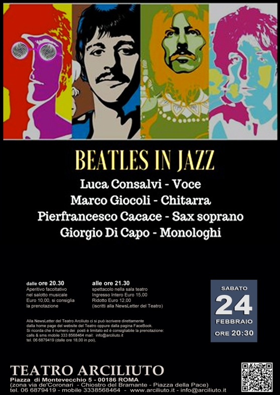 BeatlesInJazz_2018.02.24