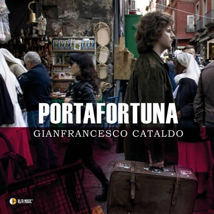 GIANFRANCESCO CATALDO