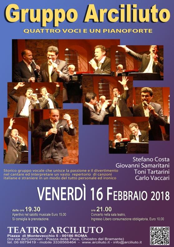 GruppoArciliuto_2018.02.16