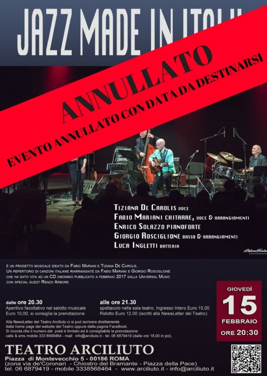 JAZZ MADE IN ITALY ANNULLATO (1)