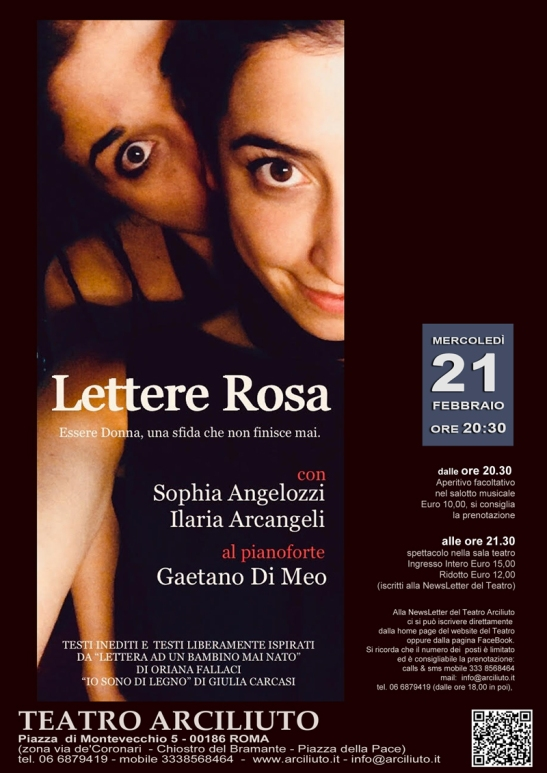 LettereRosa_2018.02.jpg