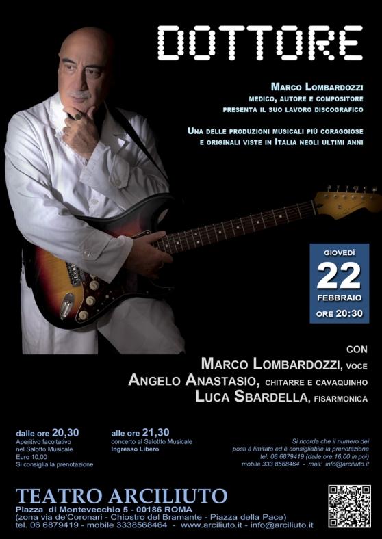 Lombardozzi_22022018