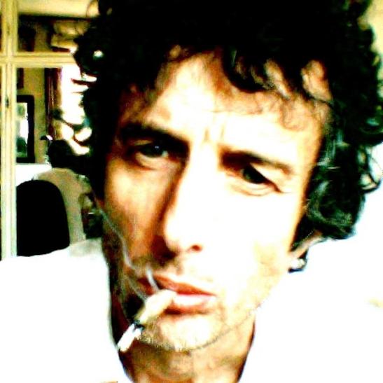 Roberto Kunstler