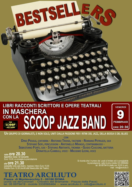 ScoopJazzBand_09022018