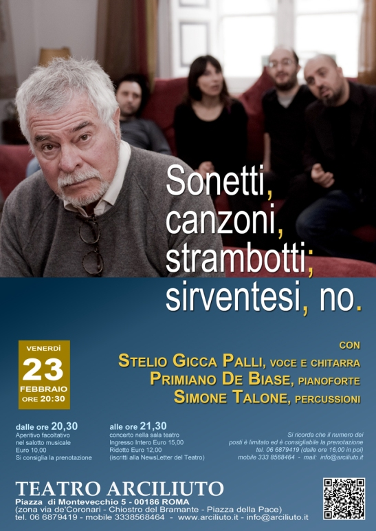 StelioGiccaPalli_23022018