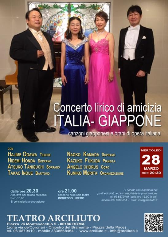 ConcertoLiricoItaliaGiappone_28032018