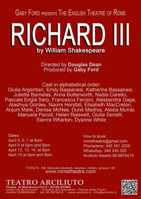 english-theatre---Richard-III_OK