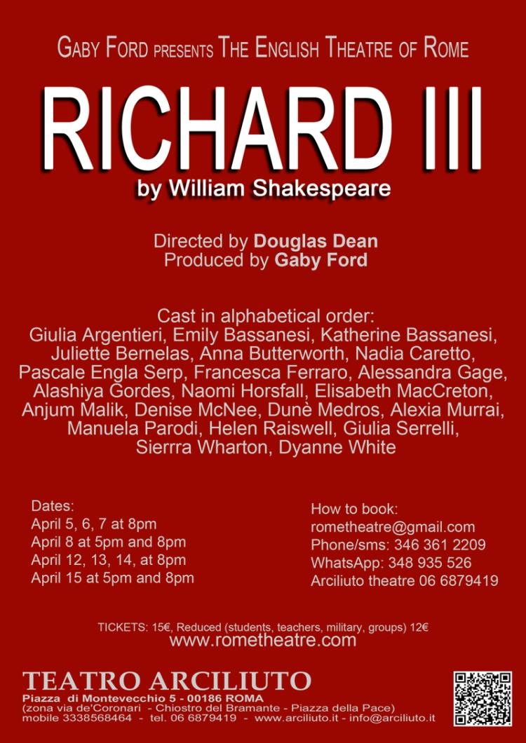 english-theatre---Richard-III_OK
