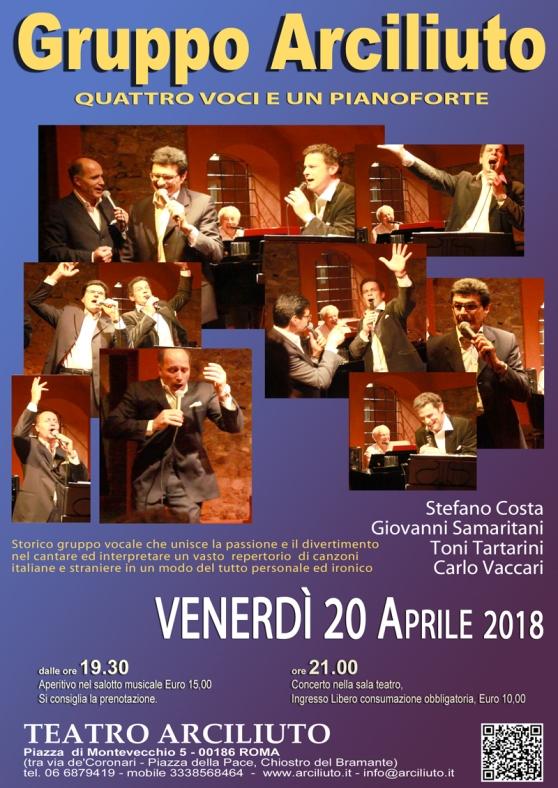 GruppoArciliuto_2018.04.20