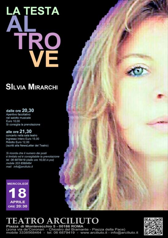 LaTestaAltrove_SilviaMirarchi_18042018_1