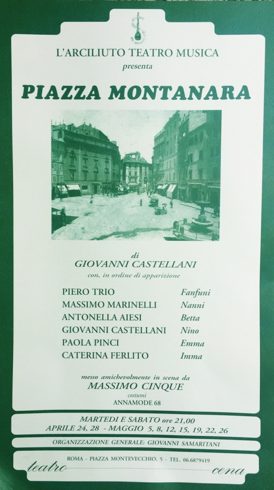 TeatroCastellani_PiazzaMontanara