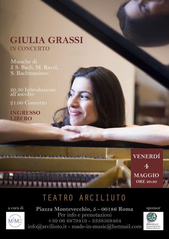GiuliaGrassi_04052018_2