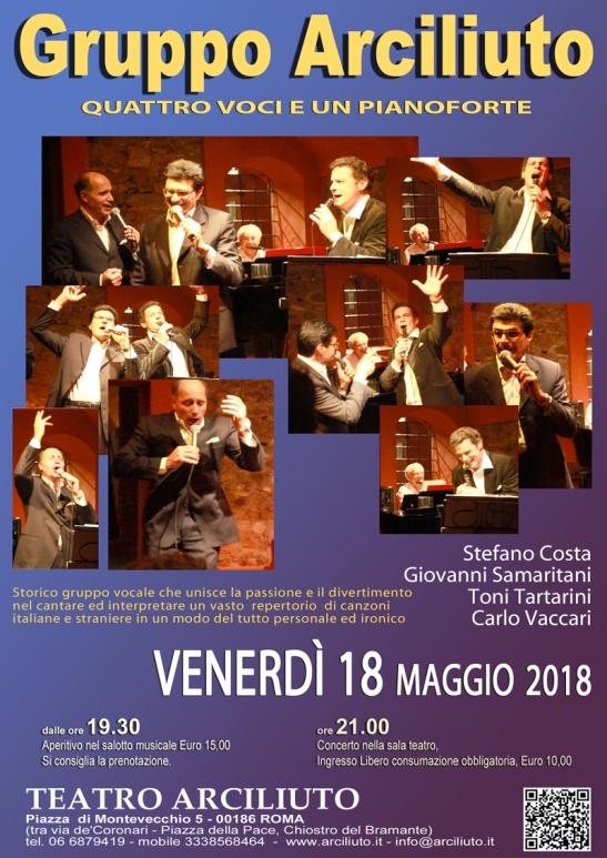 GruppoArciliuto_2018.05.18_2