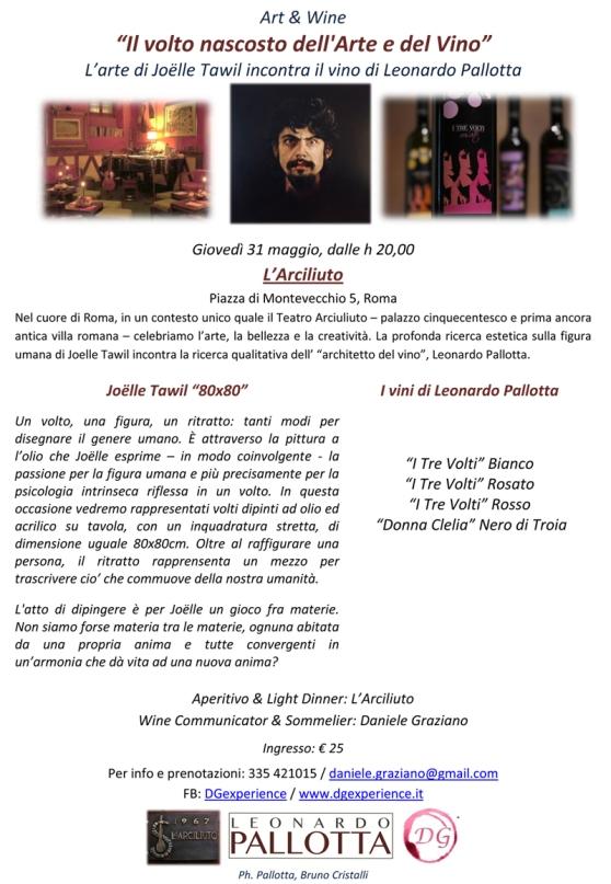 Il-volto-nascosto-dellArte-e-del-Vino_31052018 (1)