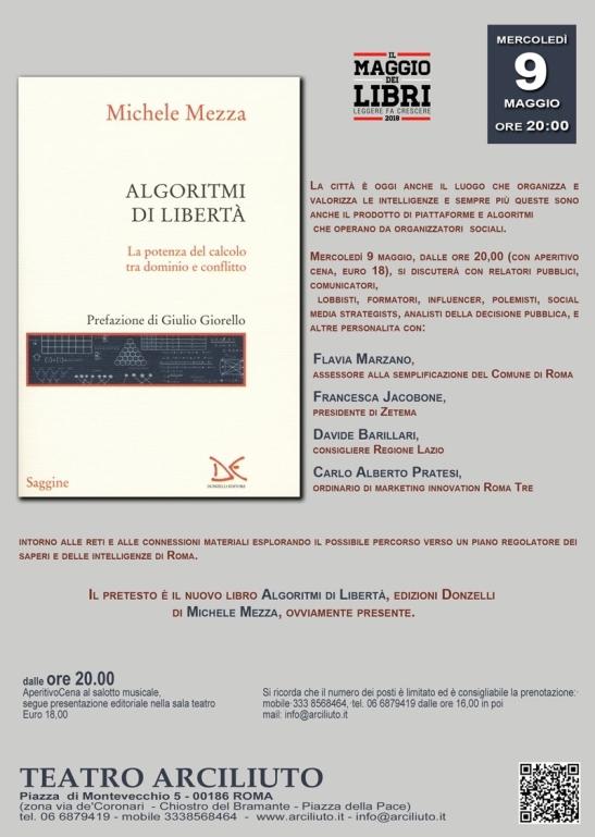 MicheleMezza_09052018 (1)