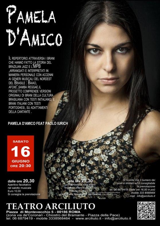 Pamela_DAmico16062018 (1).jpg