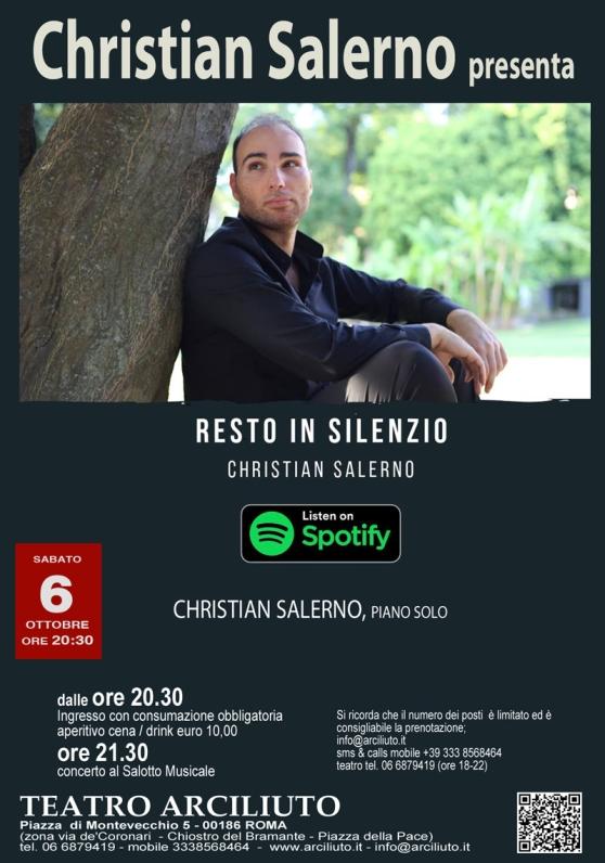 ChristianSalerno_06102018