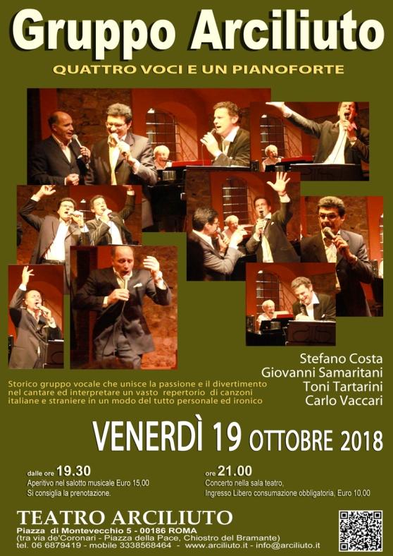 GruppoArciliuto_2018.10.19