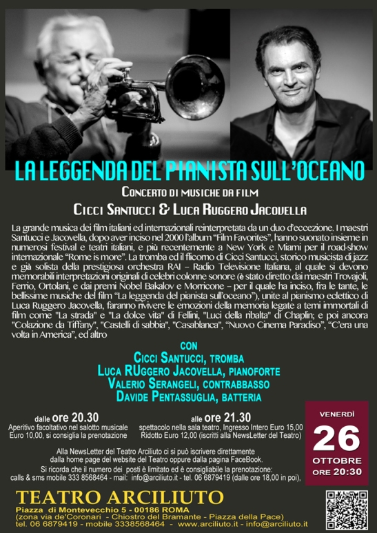 LaLeggendaSullOceano_26102018