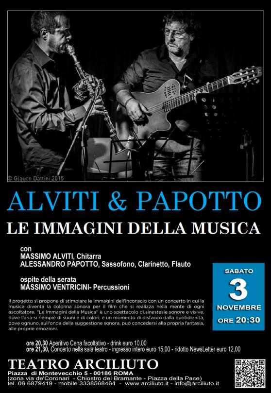Alviti-Papotto-03112018_2