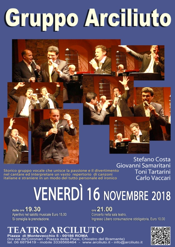 GruppoArciliuto_2018.11.16