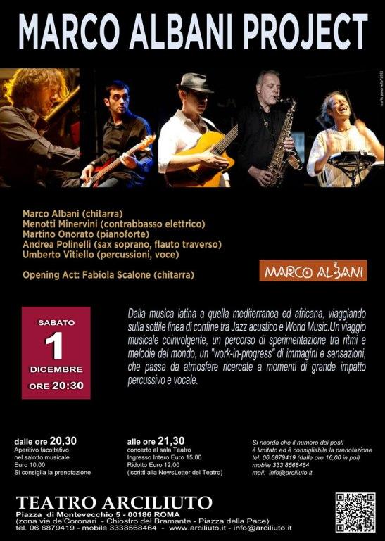 MarcoAlbani_01122018
