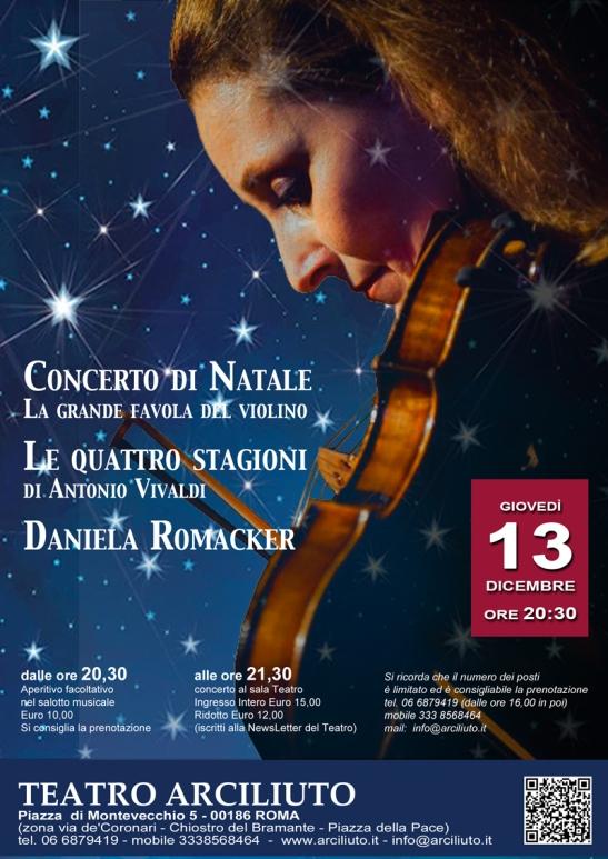 ConcertoNatale_13122018