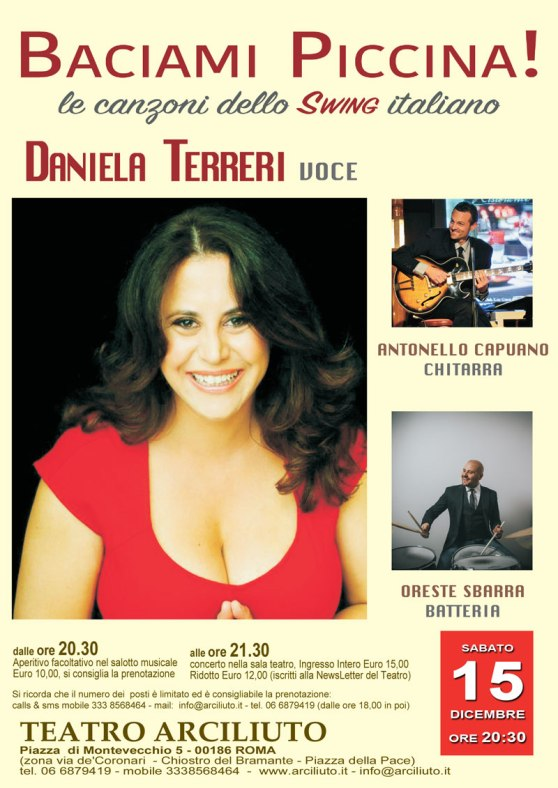 Daniela_Terreri_15122018_2