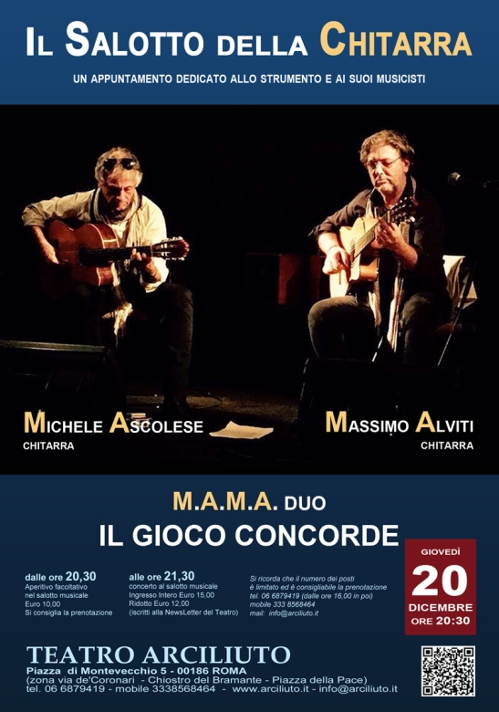 MassimoAlviti_MicheleAscolese_SalottoChitarra_20122018