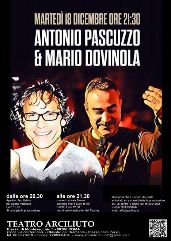 Pascuzzo_Dovinola_18122018