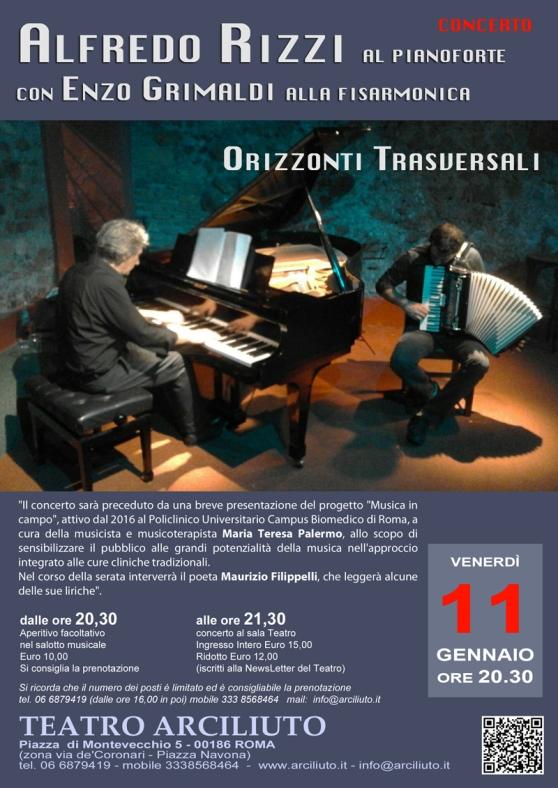 alfredorizzi_11012019