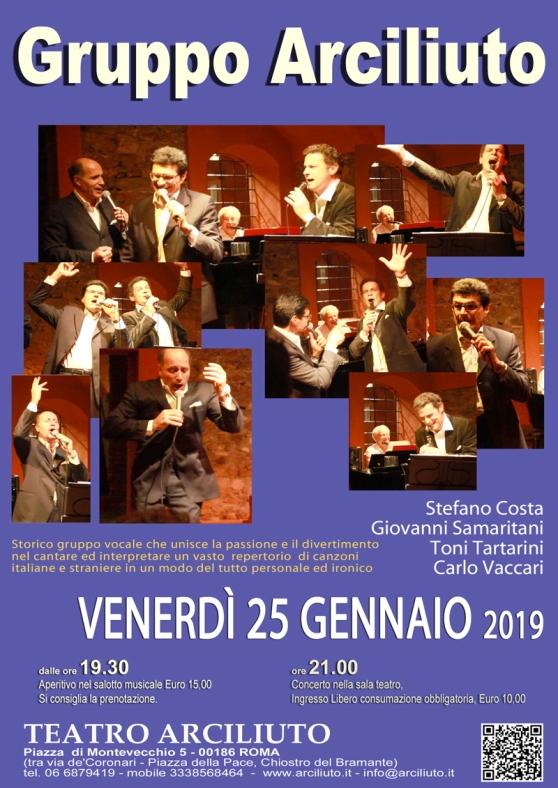 gruppoarciliuto_2019.01.25