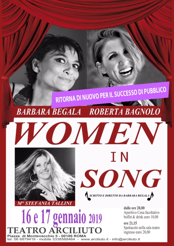 womenandsong4