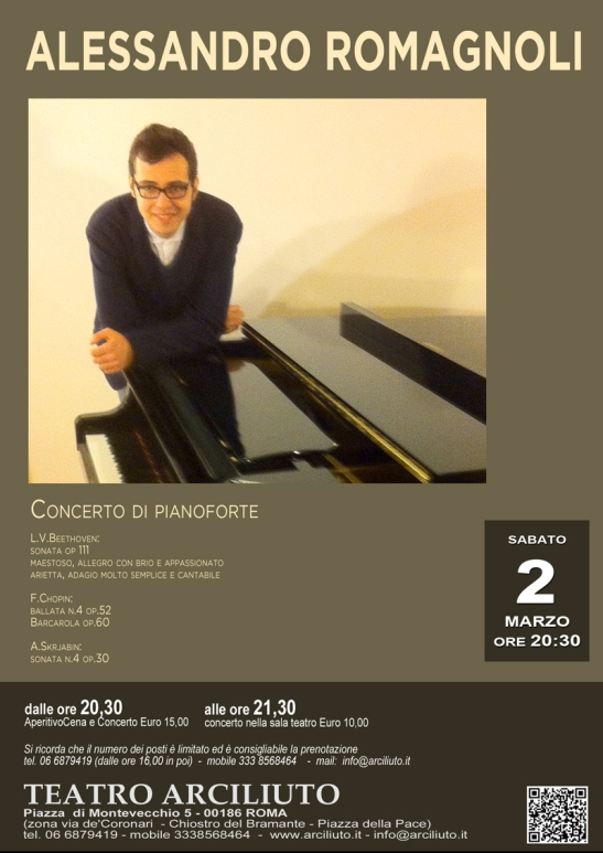 AlessandroRomagnoli_02032019_3