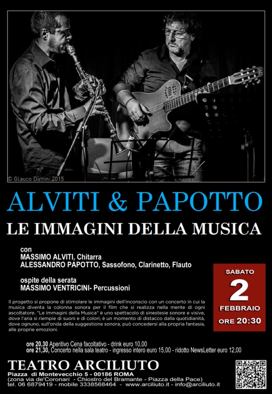 alviti-papotto-02022019