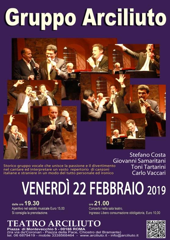 GruppoArciliuto_2019.02.22