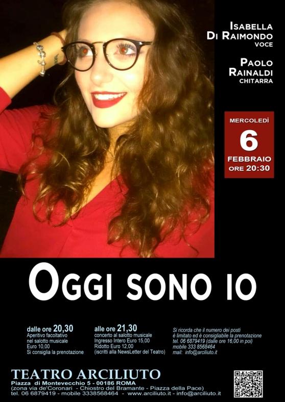Isabella_Di_Raimondo_06022019_3