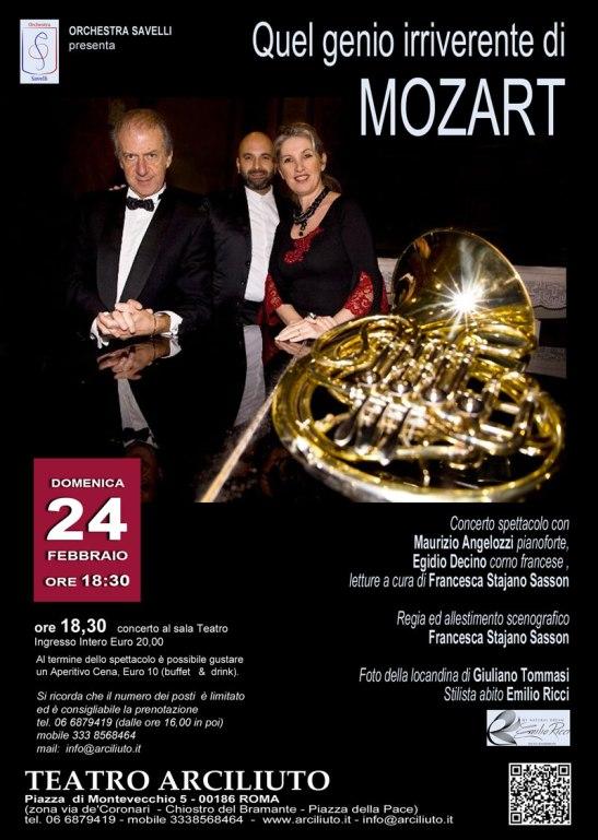 Mozart_20012019_2