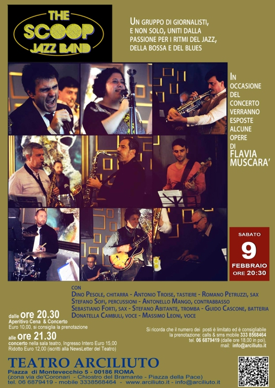 ScoopJazzBand_09022019_11